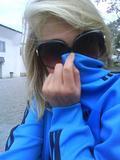 Linnea Larsson