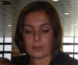 Victoria Karlson-Parra