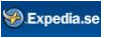 Gran Canaria flyg Expedia